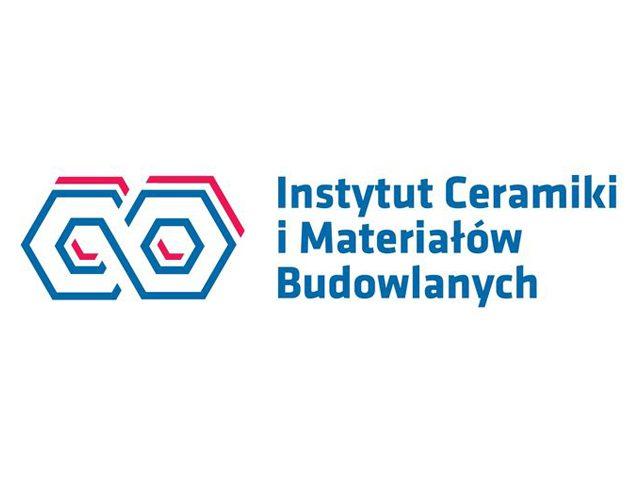 Polski Certyfikat ICiMB