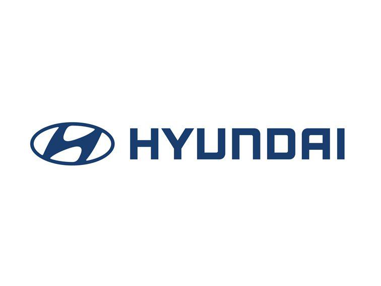 Przyciemnianie szyb hyundai