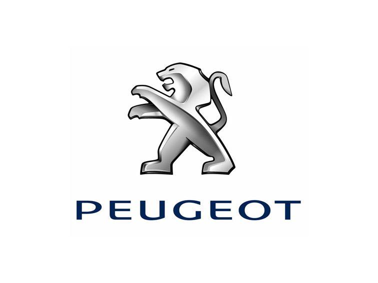 Przyciemnianie Szyb Peugeot